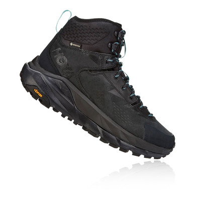 Hoka Sky Kaha GORE-TEX Women's Walking Boots - AW20