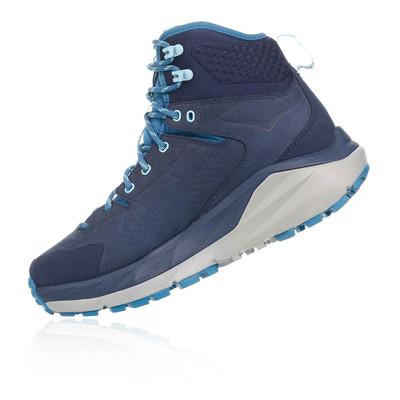 Hoka Sky Kaha GORE-TEX Women's Walking Boots - SS20