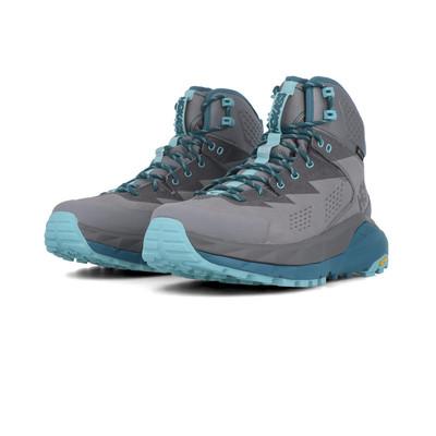 Hoka Sky Kaha GORE-TEX per donna stivali da passeggio - SS20