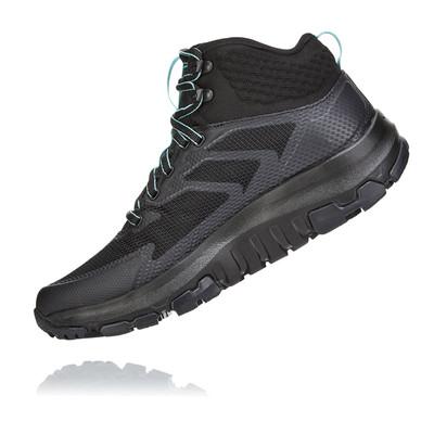 Hoka Sky Toa GORE-TEX Women's Walking Shoes - AW20