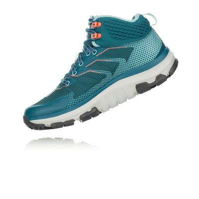Hoka Sky Toa GORE-TEX para mujer zapatillas de trekking - SS20
