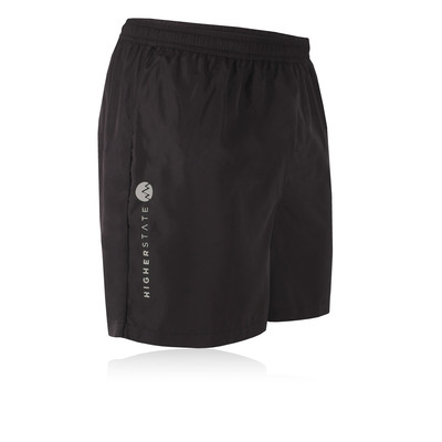 Higher State 5 Inch Running Shorts - AW19