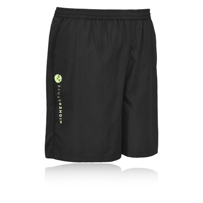 Higher State 7 Inch Running Shorts - AW19