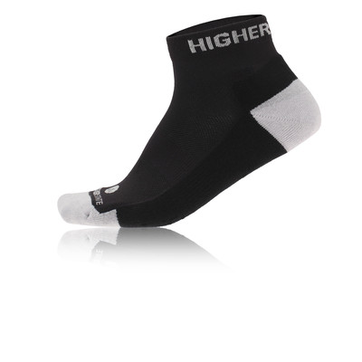 Higher State Freedom Running Anklet