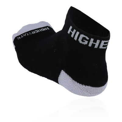 Higher State Freedom Running Anklet - AW19