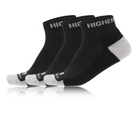 Higher State Freedom Running Anklet (3 Pack)