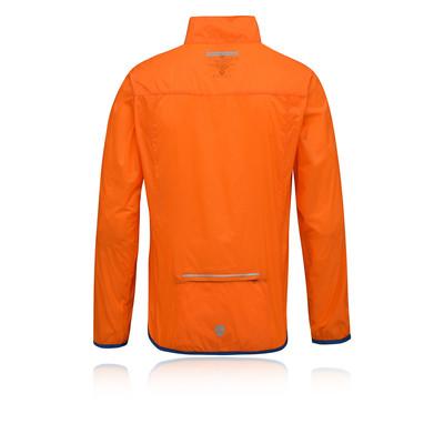 Higher State Lightweight Run chaqueta - AW19