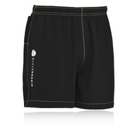 Higher State Trail 5 Inch Race Short