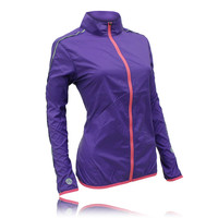Higher State Women's Lightweight Running Jacket