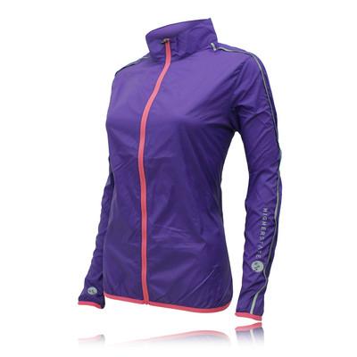 Higher State Lightweight Women's Running Jacket - SS20