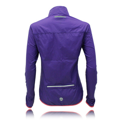 Higher State Women's Lightweight Running Jacket - SS20
