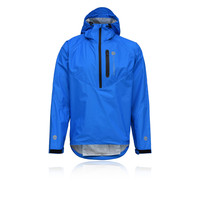 Higher State Trail Waterproof Lite Smock