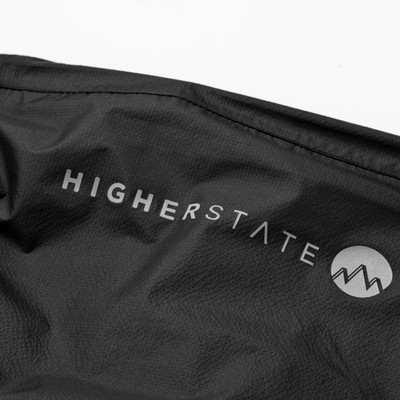 Higher State Trail pantalones largos impermeables