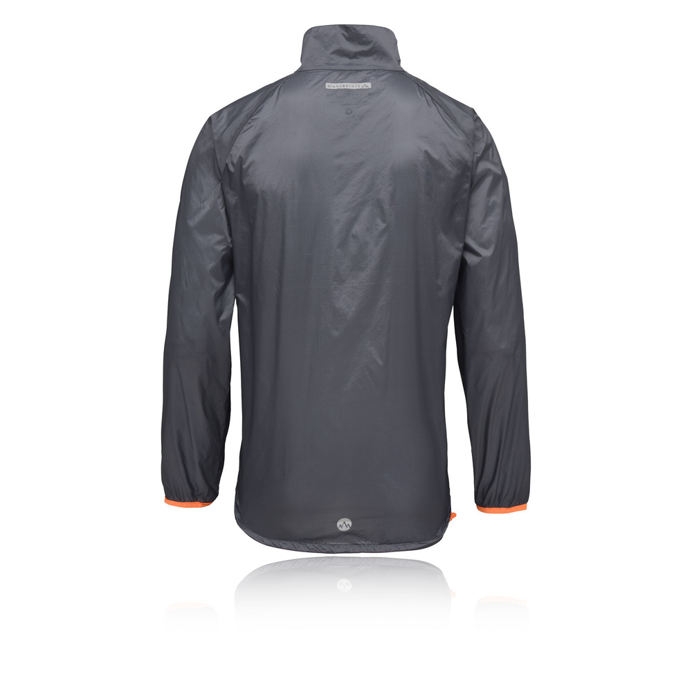 ... Higher State Trail Ultra Lite Smock ...