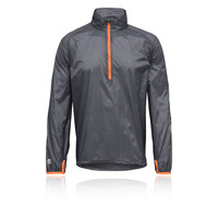 Higher State Trail Ultra Lite Smock