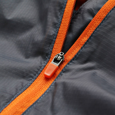 Higher State Trail Ultra Lite Smock - AW19