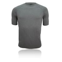 Higher State Short Sleeve Running T-Shirt