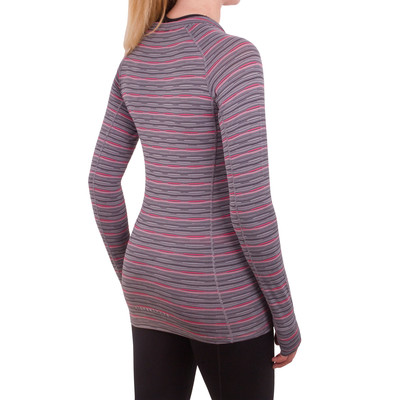Higher State Women's Long Sleeve Training Top