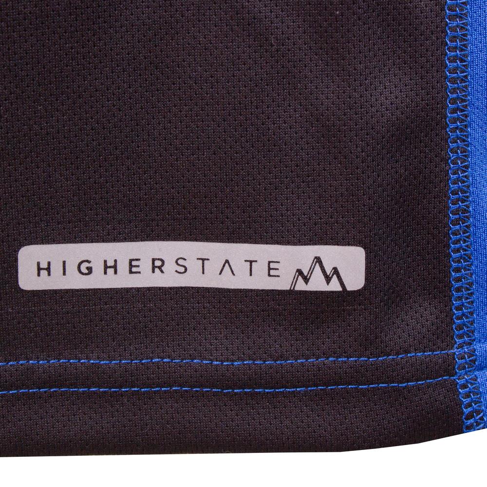 Higher State Running Vest