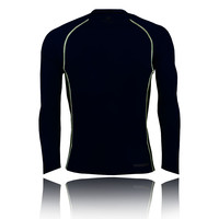 Running Shoes, Clothing & Equipment | SportsShoes.com