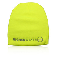 Higher State Cold Weather gorro de lana