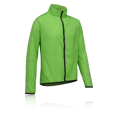 Higher State Lightweight Run Jacket