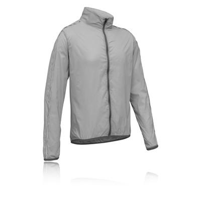 Higher State Lightweight Run chaqueta