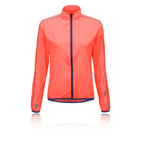 Higher State para mujer Lightweight Run chaqueta
