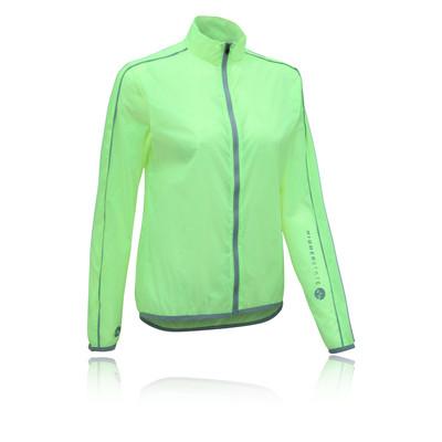 Higher State Women's Lightweight Run Jacket