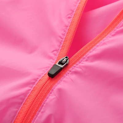 Higher State Women's Lightweight Run Jacket