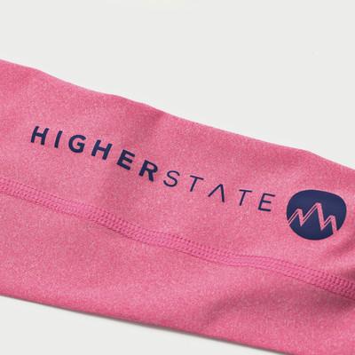 Higher State Women's Long Sleeve Running Top