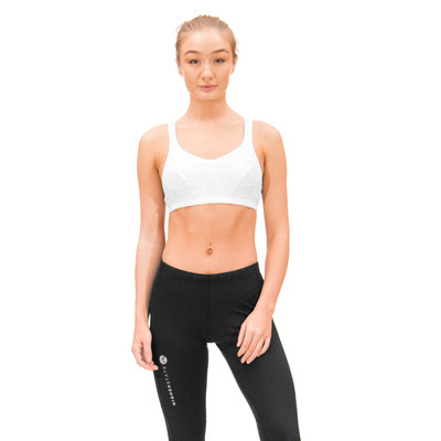 Higher State All Women's Sports Bra - AW19