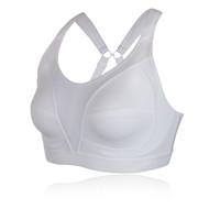 Higher State Run sujetador deportivo