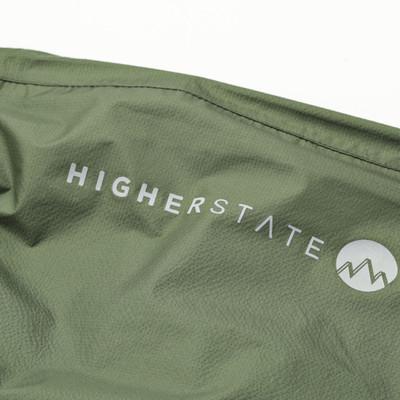 Higher State Trail Waterproof Lite Pant