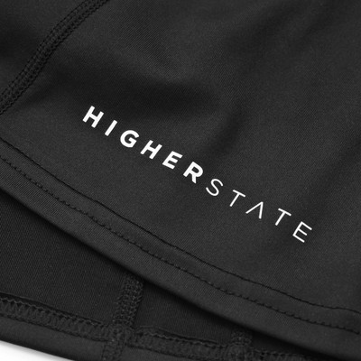 Higher State Women's Fitted Running Vest