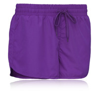 Higher State Women's Run Short