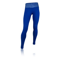 Higher State Women's Panelled Legging