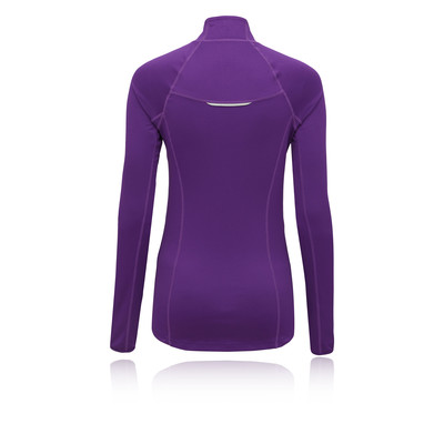 Higher State Women's Running Top - SS20