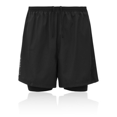Higher State Men's 2 in 1 Running Short - SS20