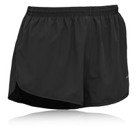 Higher State Men's 2 Inch Race Short