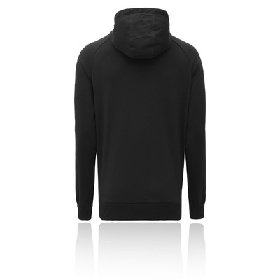 Higher State Men's Hoodie - AW19