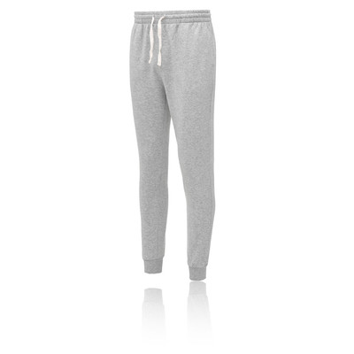 Higher State Men's Jogger - AW20