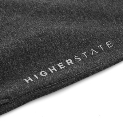 Higher State Men's Jogger