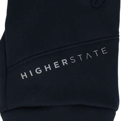 Higher State Running Gloves - AW20