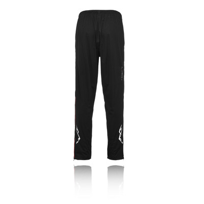 Higher State Stretch Waterproof Mountain Running Pant
