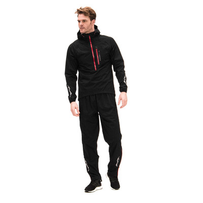 Higher State Stretch Waterproof Mountain Running Pant - SS20