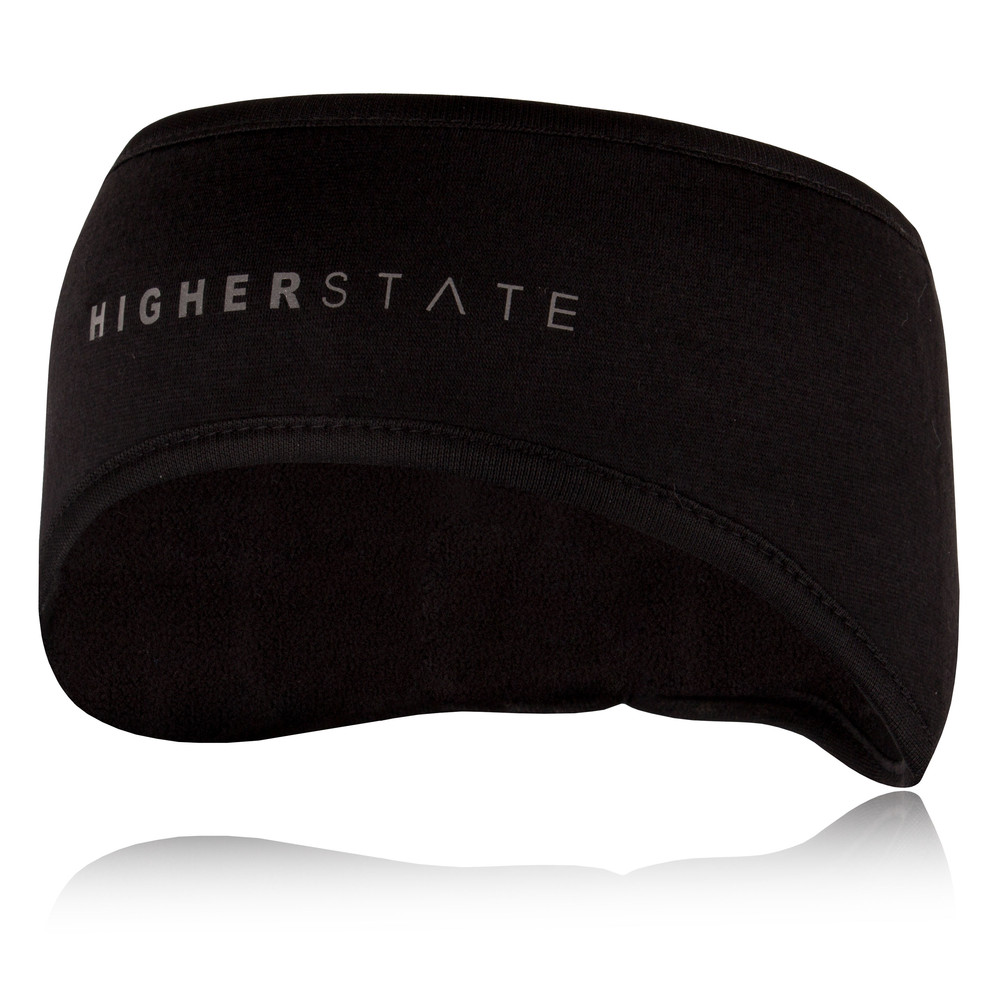 Higher State Ear Warmer - SS20