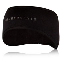 Higher State Ear Warmer