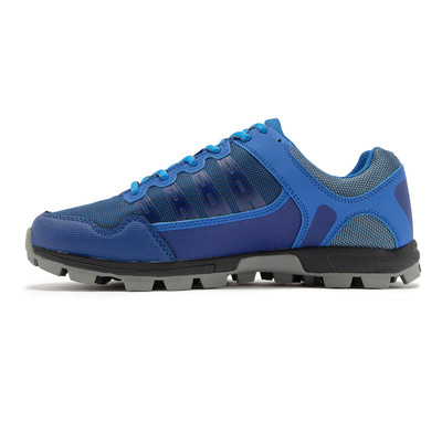 Higher State Soil Shaker Trail Running Shoes - SS20