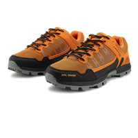Higher State Soil Shaker Trail Running Shoes